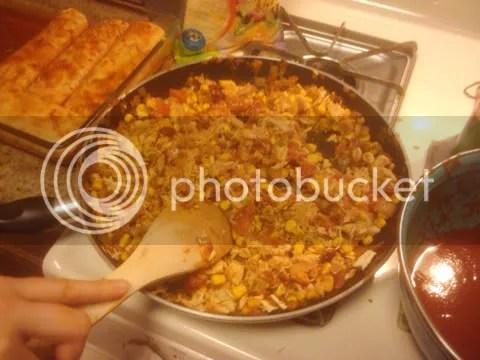 cookingmix