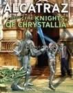 Knights of Crystallia
