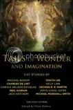 Tails of Wonder