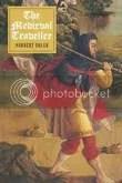 Medieval Traveler