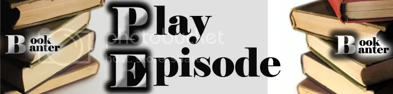 Play Episode