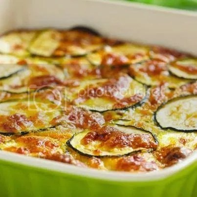 Cheesy Zucchini Casserole Country Mouse City Spouse