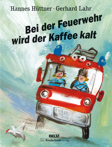 (c) Beltz Verlag
