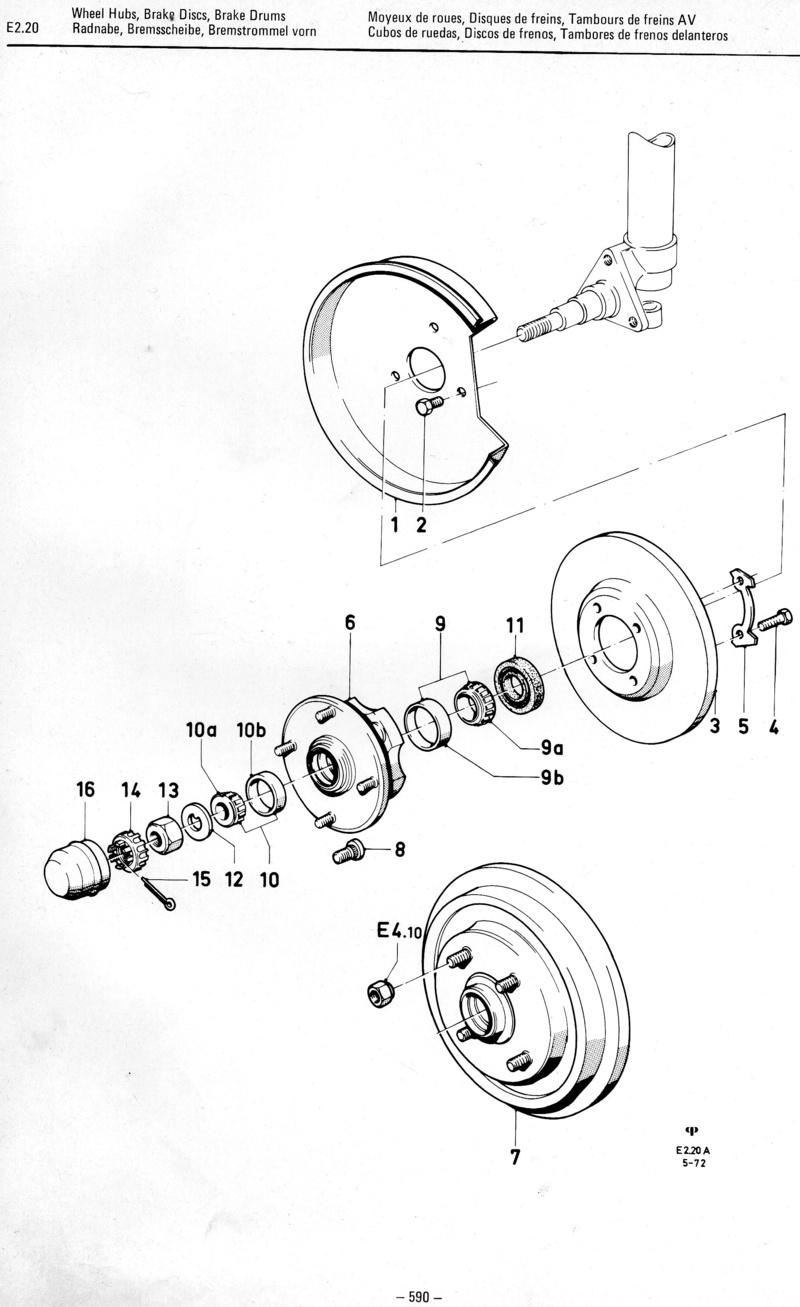 Holden Vy Ute Wiring Diagram