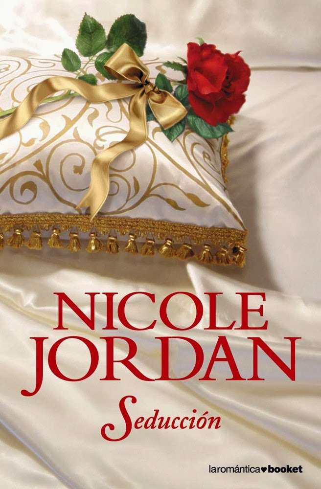Tag romance en Libreria Hechizada Jordan10