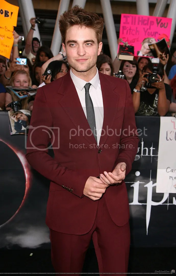 Rob Solo HQ Eclipse Premiere,Rob Solo,HQ,Eclipse Premiere