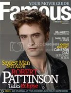 Famous Mag