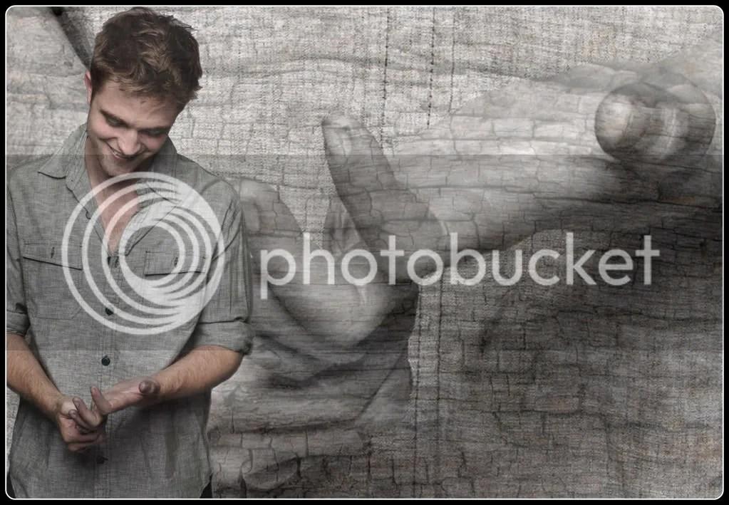 Wallpaper,Jolori,Robert Pattinson