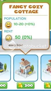 statistiques renovation