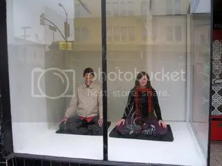 buddhist3