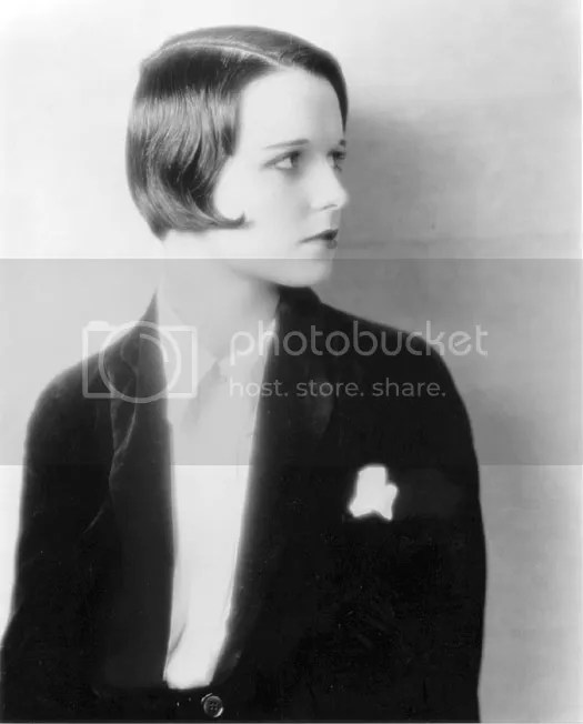 Louise Brooks photo: Louise Brooks louise-14.png