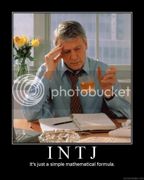 Intj20mathjpg Photo By WhereIsNovember Photobucket