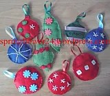 globuri handmade by me