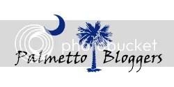 Palmetto Bloggers