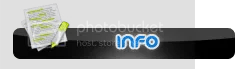 https://i1.wp.com/i978.photobucket.com/albums/ae269/diosfrancis1/ForoPost/2wekigljpg.png