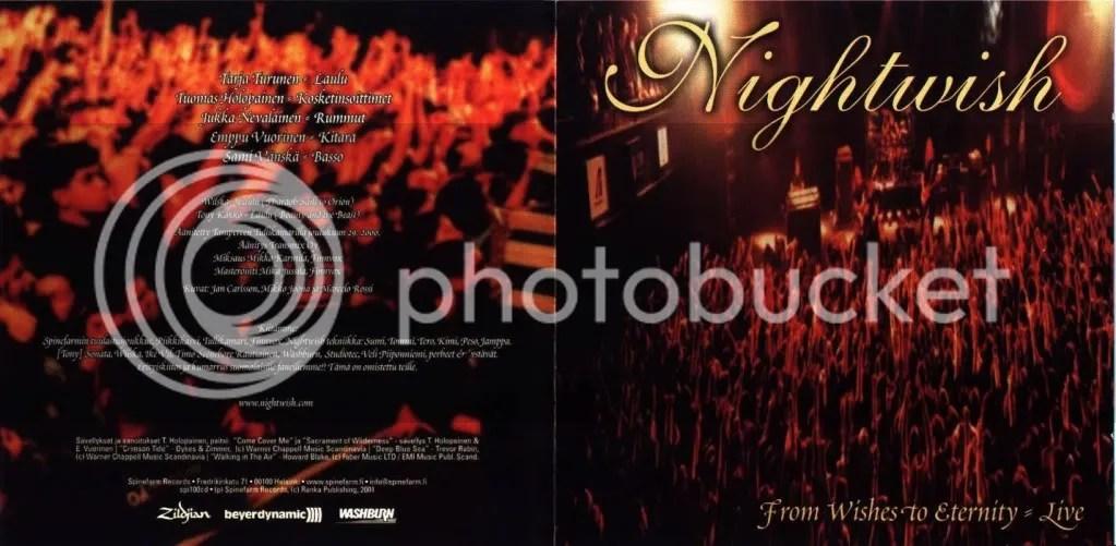 https://i1.wp.com/i978.photobucket.com/albums/ae269/diosfrancis1/ForoPost/Nightwish-FromWhishesToEternityLivefront.jpg