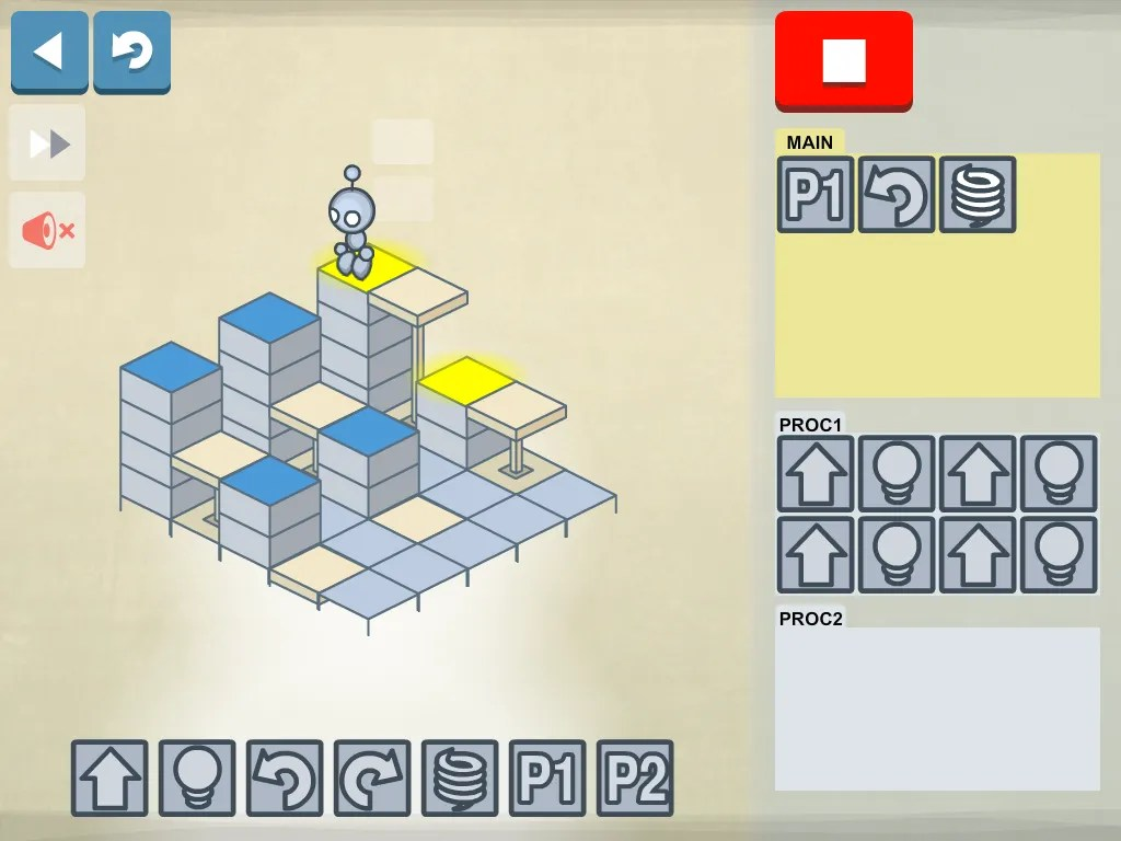 21 Of The Best Math Apps For Kids Of All Ages Back To