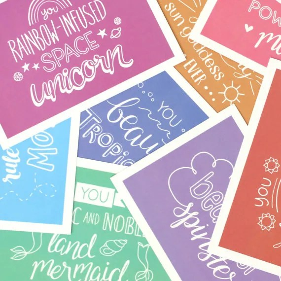 Cool Galentines Day Gifts For Your BFF Leslie Knope