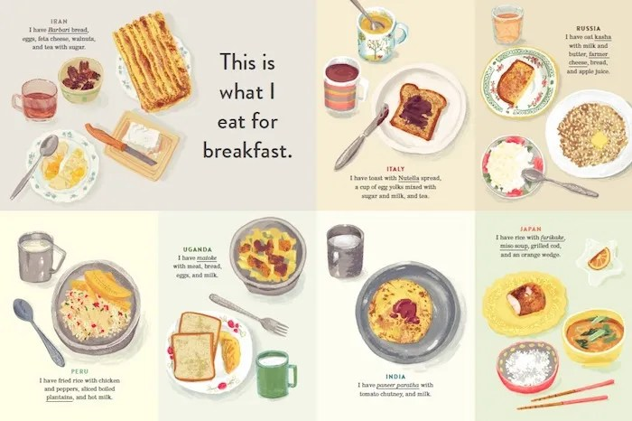 photo this-is-how-we-do-it-breakfast_zps9c7hgl39.jpg