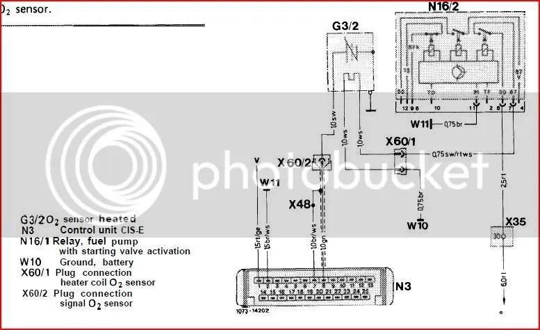 diagram buick grand national alternator wiring diagram 31 220 59wiring  diagram for a 1987 mercedes