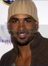 boris kodjoe photo: Boris Kodjoe Boris.jpg