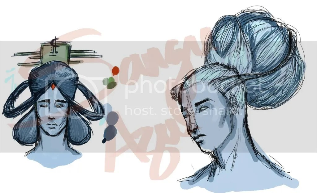 photo peinados sangre azul_zps2ugj332h.jpg
