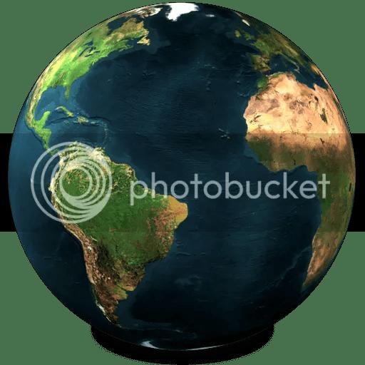 photo Earth 3_zpsxvsdlpsb.png