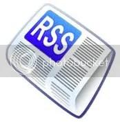 Como usar RSS feeds