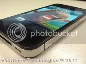 Fotos tomadas con Samsung Galaxy Nexus GT-I9250 (2)
