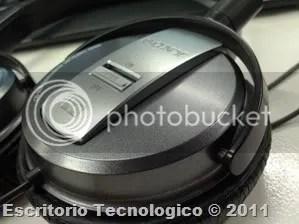Fotos tomadas con Samsung Galaxy Nexus GT-I9250 (3)