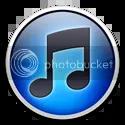 itunes-logo | error 3194