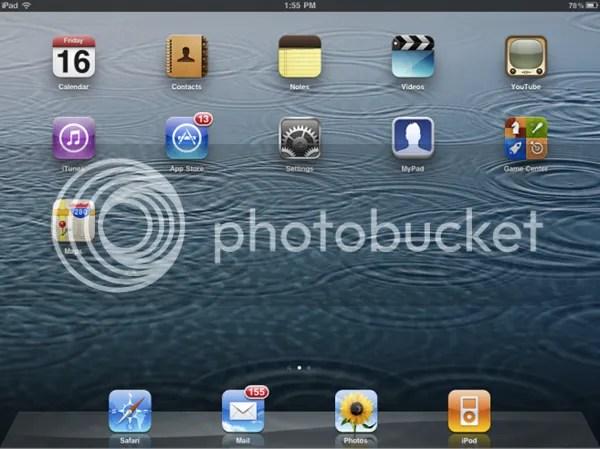 Nuevo-iPad-Wallpaper