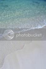 Nuevo-iPhone-Wallpaper2