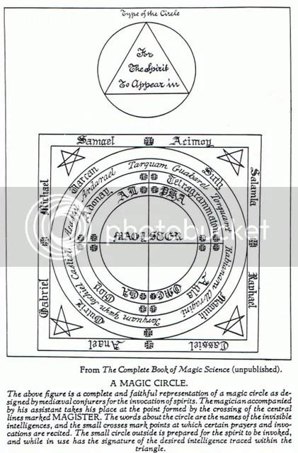 [Image: 4sacredsitesElectro-MagneticMagicCi.jpg]