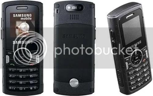 10 Handphone Ter EKSTRIM Gitvals World
