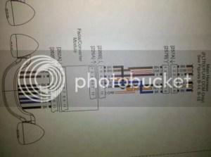 Tribar taillight schematics?  Harley Davidson Forums