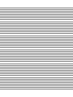 free stripes picture