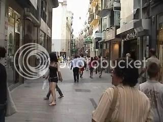 LLeida Spania