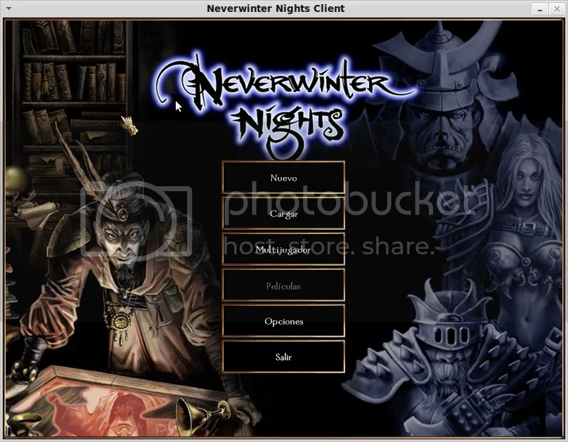 Nwn,NeverWinter,NeverWinterNights