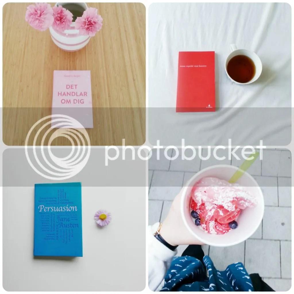 photo books2_zpsfdbde25b.jpg