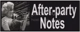 After Party Notes photo AfterPartyNotes.png