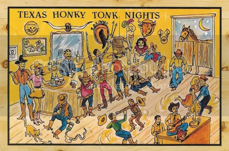 honkytonk2.jpg picture by missalister