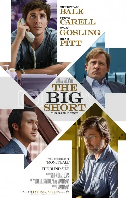 photo big_short_ver2_zps2a2vcozo.jpg