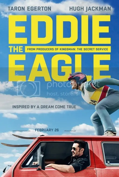 photo eddie_the_eagle_ver2_zpsqj4hb05e.jpg