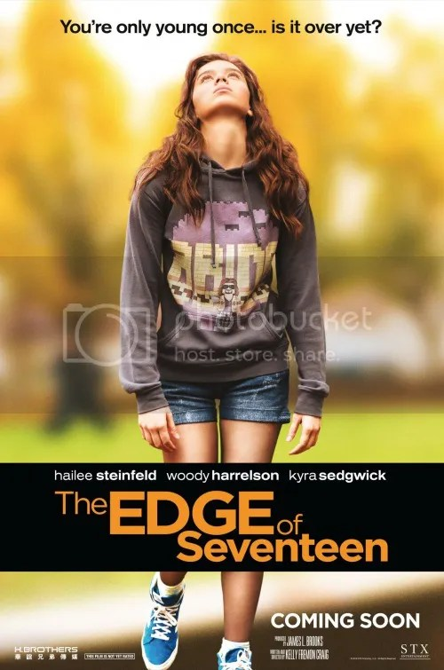 photo edge_of_seventeen_zpswfnlff2h.jpg