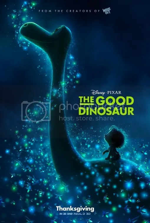 photo good_dinosaur_ver3_zpsykoytrdq.jpg
