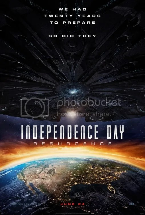 photo independence_day_resurgence_zpsdychzl31.jpg