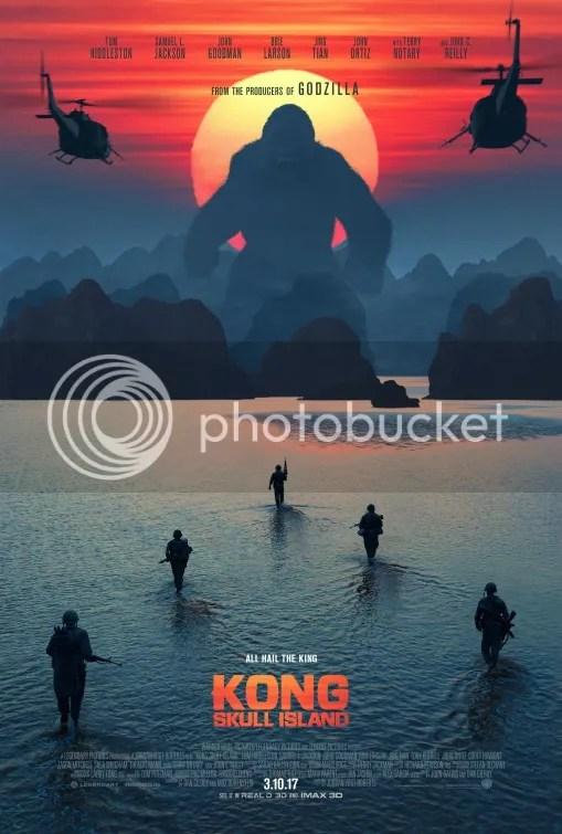 photo kong_skull_island_ver2_zpsvvhmmcyl.jpg