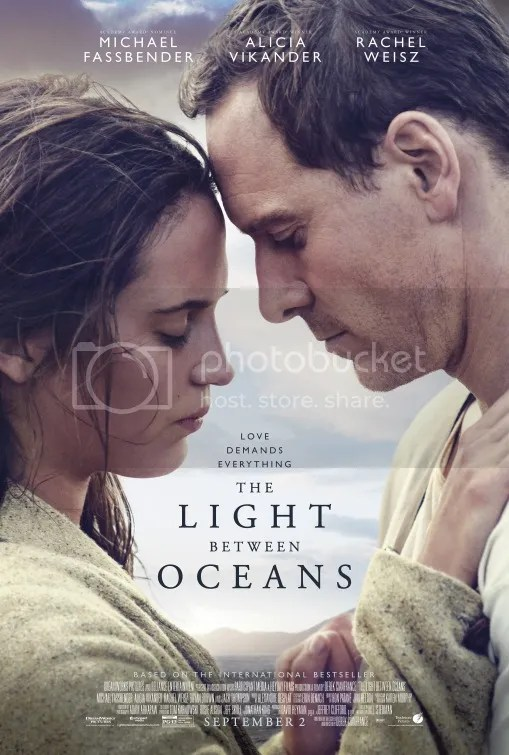 photo light_between_oceans_zpspo3k7olj.jpg