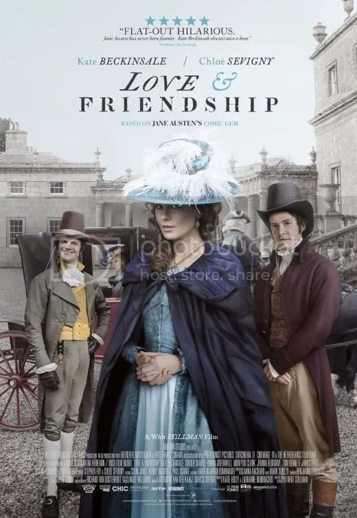 photo love_and_friendship_ver2_zpsddbpzlbk.jpg
